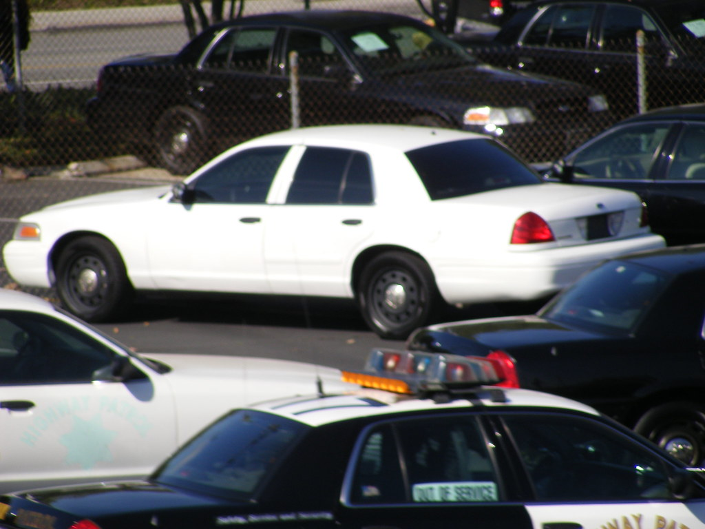 Police Car Auctions Near Me >> Police Vehicle Auctions Run Out S At Least Six Unmarked Flickr