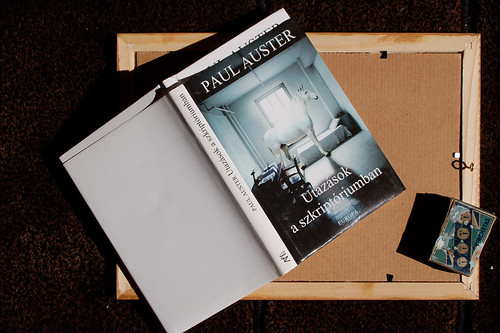 paulauster-bookcover-009