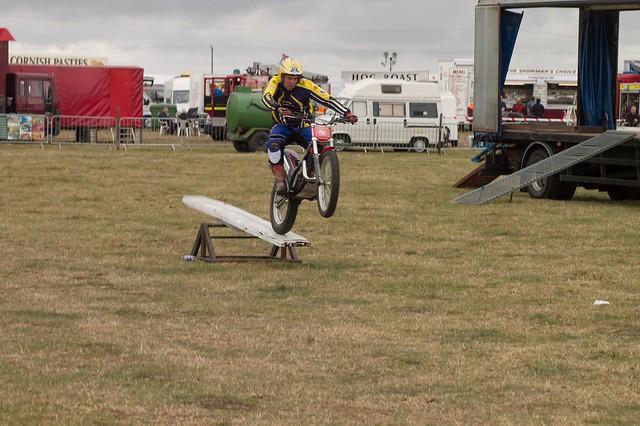 imgp9488 - Up And Over Motorbike Display Team