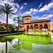 Cuentos de la Alhambra (Explored) by Albeva fotografia