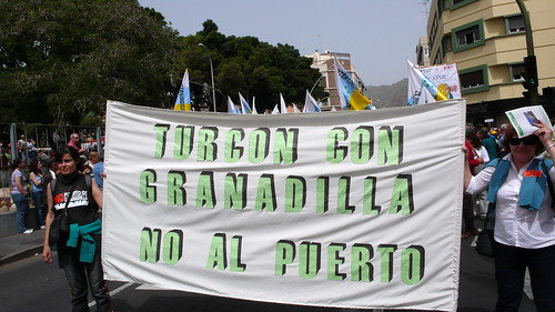 Manifestación 14 marzo 09. 030