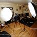 Strobist info: Nikon 200mm ƒ/2.0 by Dustin Diaz