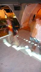 20090812-15_Sandskulpturenfestival-Rorschach_P1050420