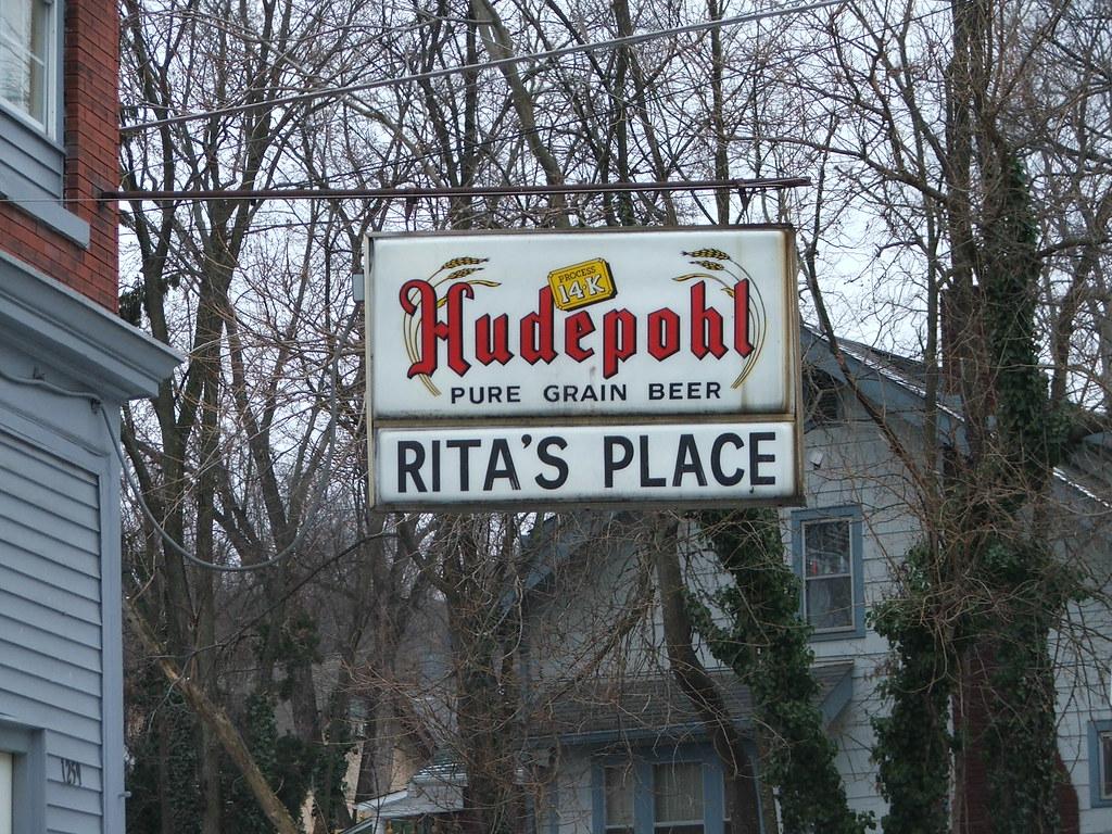 RitaS Place