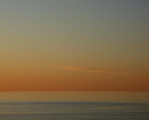 water sunrise pastels bigmomma orangeblush ruffledwater challengeyouwinner colorofwater