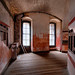 Interior Fort Point by Oldvidhead