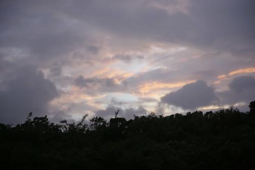 天空 雲彩 sky cloud 日出 日落 sunrise sunset 太陽 sun 夕陽 晚霞 sony α 900 α900 朝霞 屏東 pingtung 台灣 taiwan