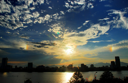 summer sky sun rain cloudy sunray mygearandme mygearandmepremium mygearandmebronze