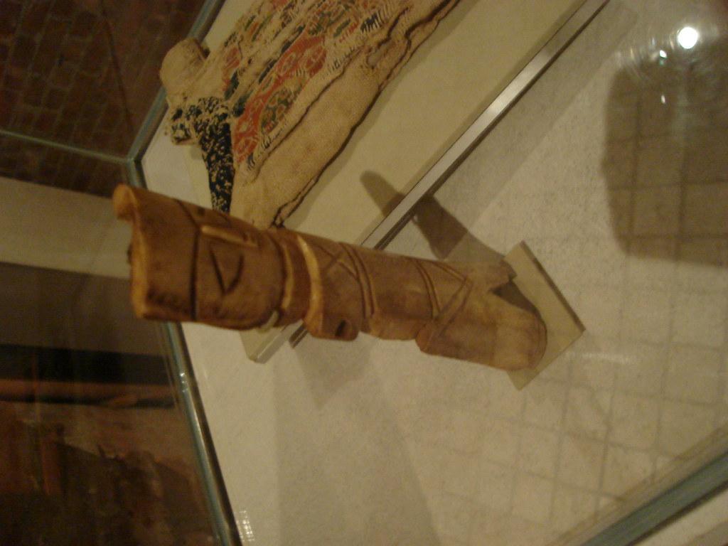 309 Met 099 Bone Carved Doll 400 700 Byzantine Jen Thies Flickr