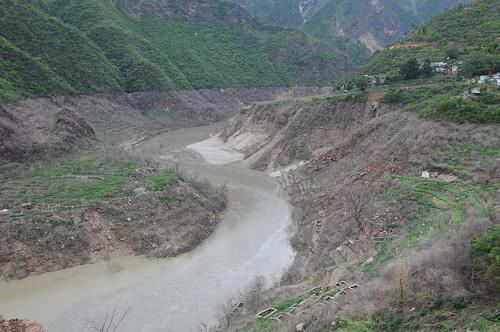 india geotagged dams uttarakhand tehri geo:dir=5 geo:lat=303805383333333 geo:lon=7859213