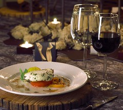 Eatertainment | by Eatertainment Special Events & Catering