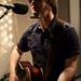 Jay Farrar of Son Volt @ KEXP Studio 7-22-09