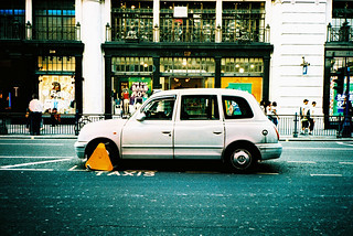 clamped | by slimmer_jimmer