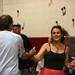 Greenville Contra Dance - 02/25/09