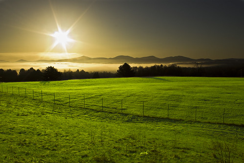 sunset sky nature grass sunrise landscape lights spring interesting photoshope