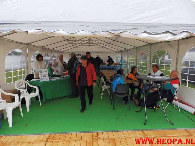 2016-06-02        Almeerdaagse     1e dag  40 Km     (82)