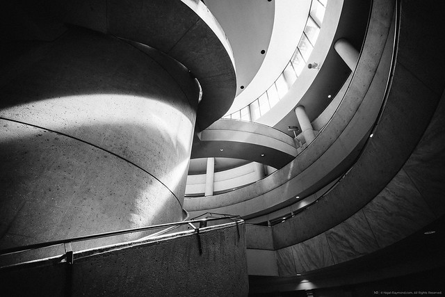 2015_06_18_Bonaventure_Hotel_Architecture_016_HD
