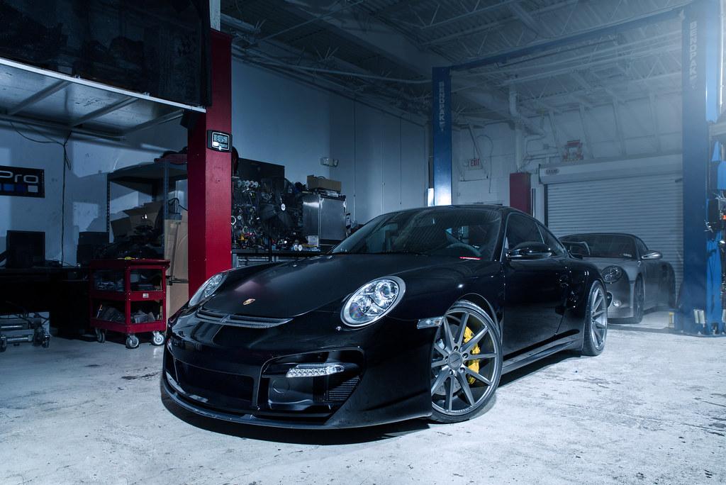 Porsche-GT2-4K-UHD-resim