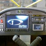 panel-750nc-1800