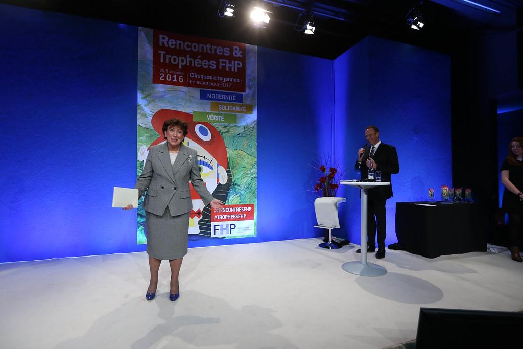 Rencontre celibataire a caen, Olonne-sur-mer lieu de rencontre celibataire