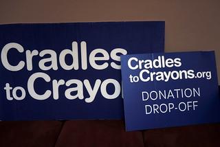 crayons to cradles 114x