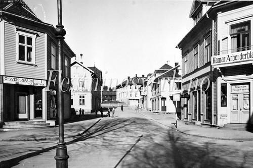 Elverum 1940 (446)