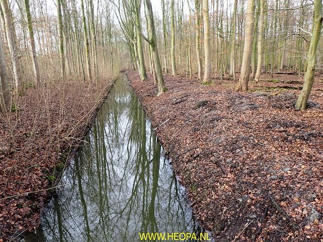 2017-02-04    Amstelveen        26 Km (43)