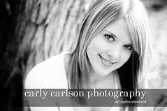 taywood_0074bwblog   by carlymcarlson