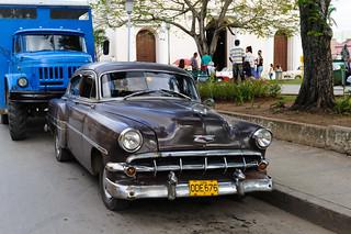 Kuba 2008 | by alschim