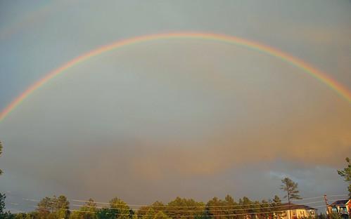 usa weather america ga georgia us rainbow unitedstates augusta vicsf49