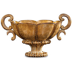 CFV3214 - Liana Footed Bowl