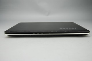 Lenovo U350 - 04 | by Andytn