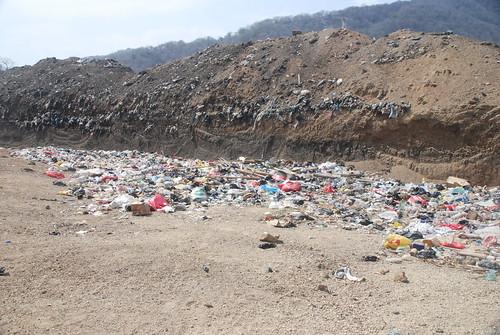 Hazardous Waste Jipijapa | by juliojeff123