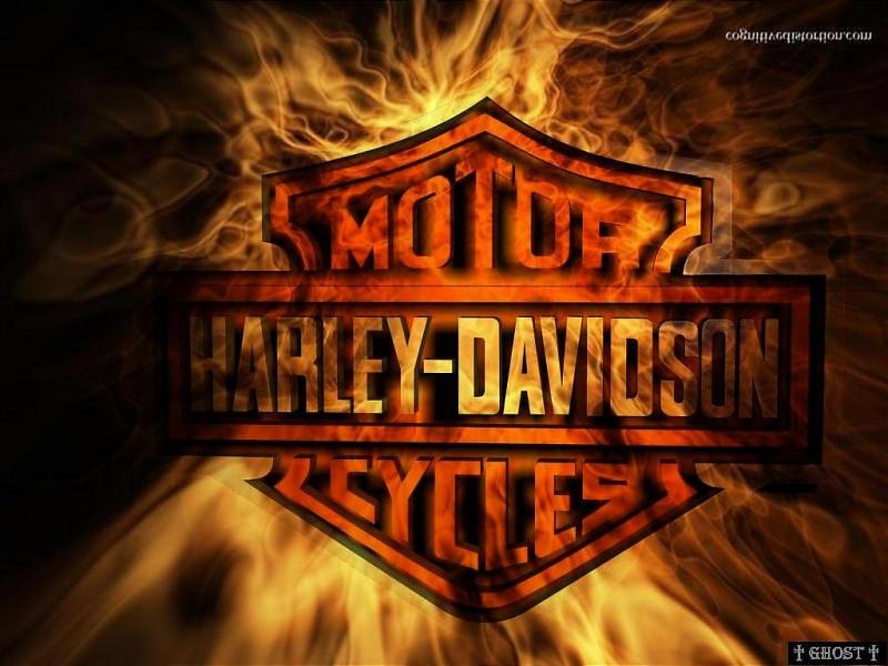 Harley Davidson Logo Wallpaper 11 Happycouple75440 Flickr