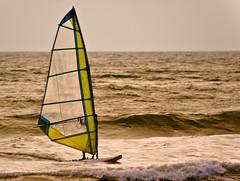 Windsurfing | by martcatnoc