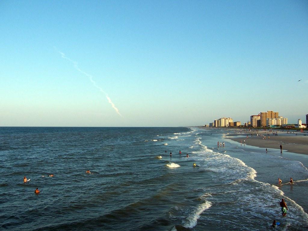 """Résultat de recherche d'images pour """"jacksonville beach florida"""""""""""