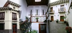 "loja-ecuador-villa-for- rent tags""2009-7-29"" | by GaryAScott"