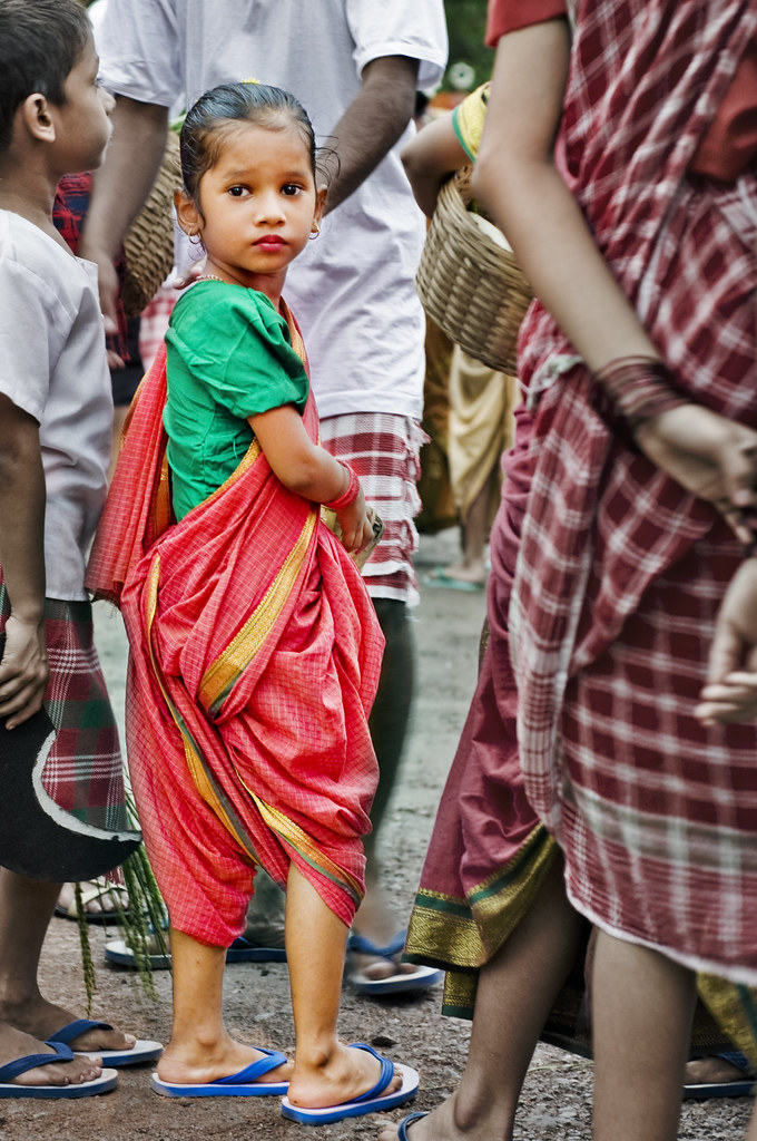 Lost in Goa ! by Anoop Negi