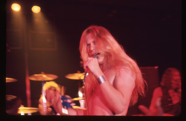 Black Oak Arkansas 24bit 2400dpi sksdlide  img264