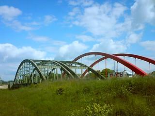 A8 BW 080 Lechbrücke Augsburg_001