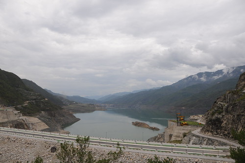 india geotagged dams uttarakhand tehri geo:lat=303765650000009 geo:lon=784835279999999