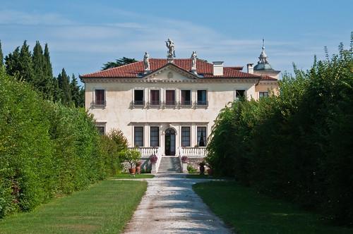 2009-July-07-Vicenza - Villa Valmarana-9   by GOC53