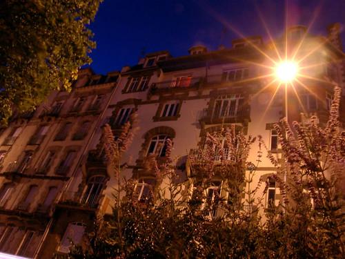 Rencontre Coquine Seine Et Marne Compregnac Fulfill Your Liste Snap Sexe