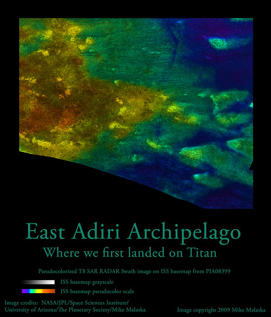 East Adiri Archipelago full res (256 pix per degree) + titles