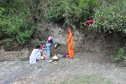 uttaranchal groundwater tehri june2008 borewells geo:dir=775 geo:lat=303763033333333 geo:lon=785157666666667