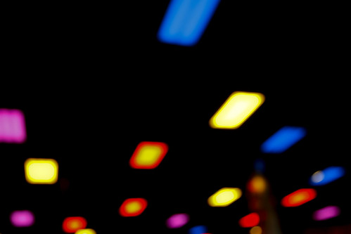 birthday family light party aniversario luz colors beautiful mexico fiesta dream 9 colores ceiling outoffocus celebration explore ricardo 9th festa coahuila saltillo techo teto colorido explore13march2009