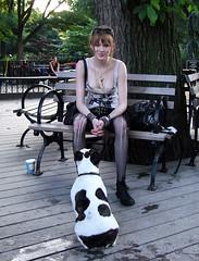 It's A Dog's Life | by bp fallon