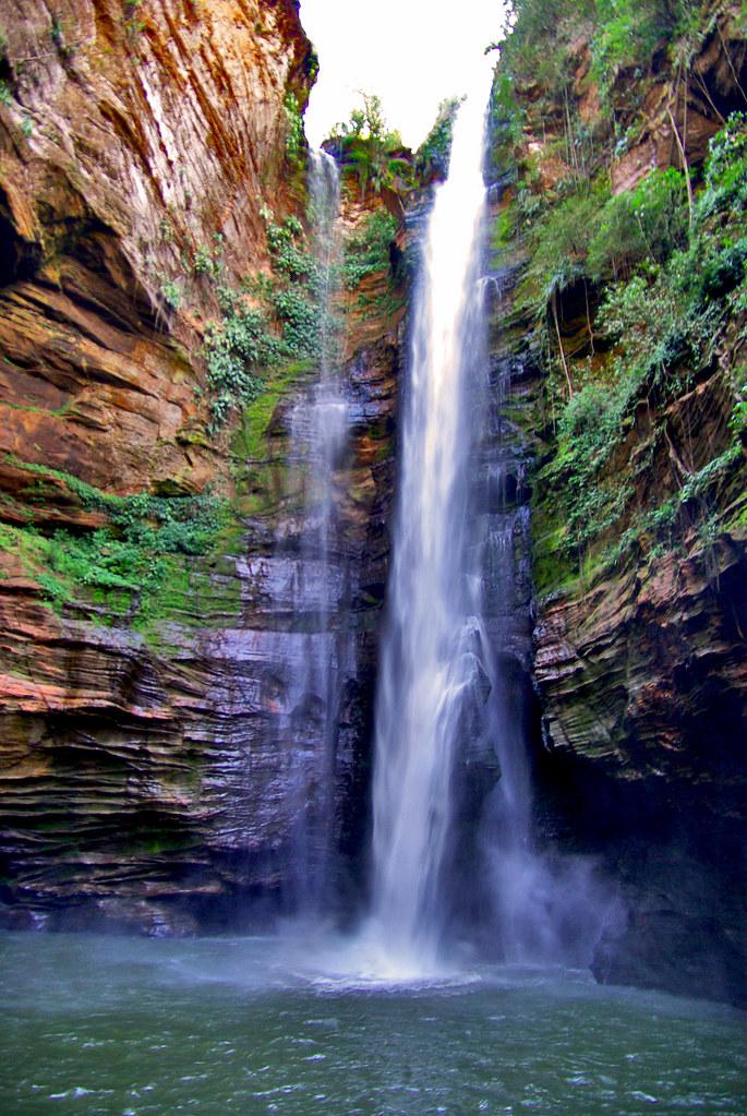 Riachão Maranhão fonte: live.staticflickr.com