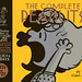 The Complete Peanuts 1971-1972 (Vol. 11) by Charles M. Schulz