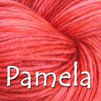 Pamela-text | by KnottyGirlLa